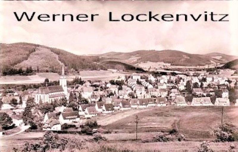 Ansichtskarte Neustadt im Schwarzwald Ortsansicht