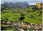 Ansichtskarte Österreich Panorama von Waldhausen im Strudengau Oberösterreich