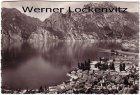 Ansichtskarte Cartolina Italien Italia Lago di Garda Torbole Panorama