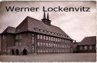 Ansichtskarte Schleswig Bugenhagen-Schule