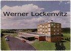 Ansichtskarte Kupfermühle Krusau Kruså Euro-Motel Deutschland Ansichtskarten Europa Schleswig-Holstein Flensburg Dänemark