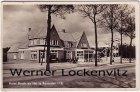 Ansichtskarte Niederlande Rosmalen N.B. bei Hertogenbosch Hotel Bosch en Hei te
