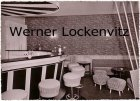 Ansichtskarte Soltau Gaststätte Zum Neuen Hause Bes. H. Winkelmann