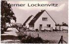 Ansichtskarte Cismar in Holstein Langenkamp