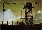 Ansichtskarte Berlin Sektorengrenze Wilhelmsruh Grenze Mauer
