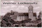 Ansichtskarte Flensburg-Mürwik Christuskirche