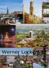 Hamburg 100 x verschiedene Ansichtskarten ca. 1960 bis heute