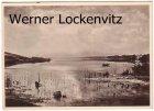 Ansichtskarte Haus der Deutschen Kunst HDK Nr. 597 Frühmorgen am Simssee