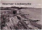 Ansichtskarte Grömitz Hohes Ufer