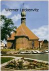 Ansichtskarte Wesselburen St. Bartholomäus-Kirche