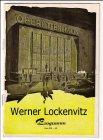 Hamburg-St. Pauli Operettenhaus Programm Okt/ Nov 1955