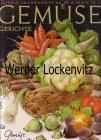 Ullstein Sonderheft Nr. 77 Gemüse Gerichte
