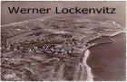 Ansichtskarte Luftbild von Hörnum auf Sylt