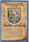 Ansichtskarte St. Andreasberg Chronik Leporello