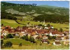 Ansichtskarte Österreich Obdach Ortsansicht Panorama Steiermark