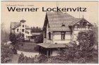 Ansichtskarte Preetz in Holstein Heilanstalt