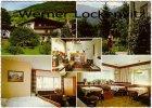 Ansichtskarte Piesendorf Haus Wegscheider mehrfach Oberpinzgau Salzburger Land