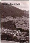 Ansichtskarte Österreich Alpbach Tirol Ortsansicht