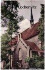 Ansichtskarten Bordesholm Kirche