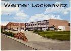 Ansichtskarte Schleswig Sporthalle