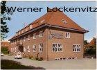Ansichtskarte Schleswig Jugendherberge