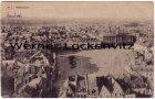 Ansichtskarte  Carte Postale Frankreich France Cambrai Waffenplatz