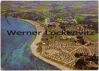 Ansichtskarte Neustadt-Pelzerhaken Luftaufnahme