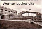 Ansichtskarte Biesdorf Eifel St.-Josef-Gymnasium