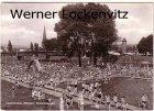 Ansichtskarte 37603 Holzminden Weser Schwimmbad