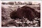 Ansichtskarte Österreich Ladis mit Ruine Laudeck Tirol