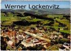 Ansichtskarte Österreich Haslach an der Mühl Oberösterreich Ortsansicht Panorama Luftbild
