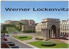 Italia Genova Genua Piazza della Vittoria Monumento ai Cadutti