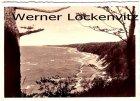 Alte Ansichtskarte Russland Ostpreußen Rauschen Swetlogorsk Küste