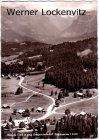 Ansichtskarte Österreich Bödele Ortsansicht Luftbild Vorarlberg