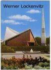 Ansichtskarte Rendsburg Kirche St. Martin