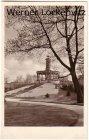 Ansichtskarte Berlin-Wannsee Schloss Glienicke