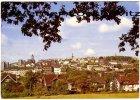 Ansichtskarte Remscheid Blick auf die Stadt