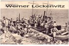 Ansichtskarte Italien Kroatien Österreich Pola Pula Landungsmanöver Manovre di sbarco Militär 1. Weltkrieg
