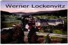 Ansichtskarte Carte Postale Frankreich France Le Hohwald mit Hochfeld Ortsansicht Elsass