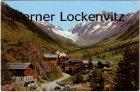 Ansichtskarten Schweiz Blatten im Lötschental Ortsansicht Wallis