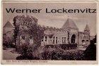 Ansichtskarte Bad Neuenahr-Ahrweiler Gebr. Both auf Weingut Burghof