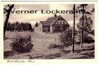 Ansichtskarte Langwedel bei Nortorf mehrfach Ev. Jugendheim Waldheim Karl-Schröder-Haus