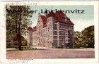 Ansichtskarte Flensburg Gewerbe-Museum