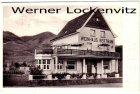 Ansichtskarte Dernau Ahr Hotel Weinhaus Bertram