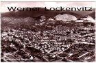 Ansichtskarte Dossenheim an der Bergstraße Ortsansicht Panorama Luftbild