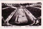 Ansichtskarte Griechenland Ελλάδα Athen Stadion