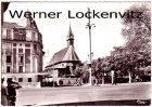 Ansichtskarte Carte Postale Frankreich France Aurillac Cantal L'Eglise Notre-Dame des Neiges