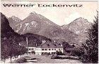 Ansichtskarte Österreich Reutte Gasthof Weisshaus Tirol