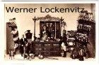 Ansichtskarte 99310 Arnstadt Puppenstadt Mon plaisir Apotheke