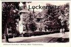 Ansichtskarte 38685 Langelsheim-Lautenthal Hotel Waldschlößchen